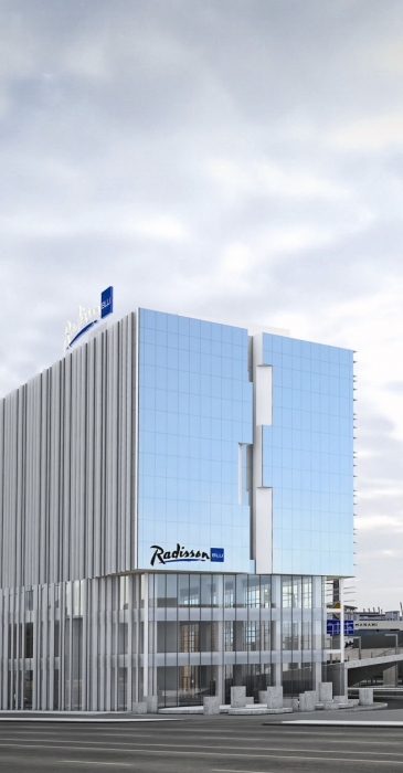 bus-pleciamas-radisson-blu-viesbutis-konstitucijos-prospekte-5912cbd9f0f9f